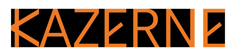 KAZERNE
